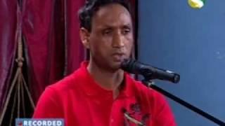 Download shajjad noor in chs london 2 Video