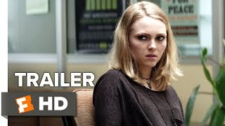 Download Down A Dark Hall Trailer #1 (2018)   Movieclips Trailers Video