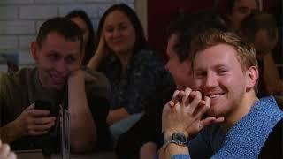 Download 11 10 19 Первый удмуртский стендап-клуб открылся в Ижевске Video