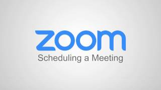 Download Scheduling a Meeting Video