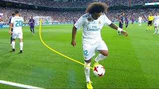 Download Marcelo: 7 Ridiculous Tricks That No One Expected Video