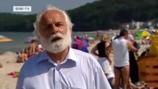 Download Video des Tages   125 Jahre Ostseebad Binz Video