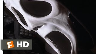 Download Scary Movie (4/12) Movie CLIP - Do You Know Where I Am? (2000) HD Video