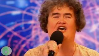 Download Top 10 Britain's Got Talent Best First Auditons. Video