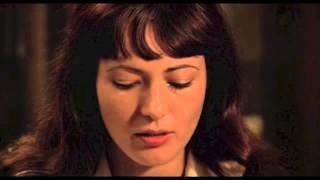 Download Mondo Squallido Ep 61: Ilsa the Wicked Warden (Jess Franco, 1977) #mondosquallido #jessfranco Video