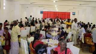 Download Ramanan+Sumana Jaffna Wedding Video