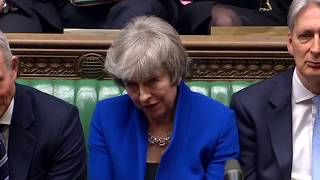 Download Brussels watches Brexit drama - with popcorn Video