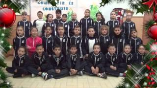 Download EL RABADÀ Video