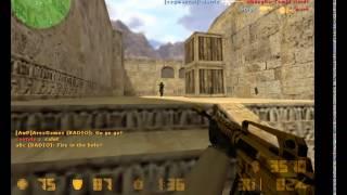 Download Aimbot + Wall la buton nedetectabil Video