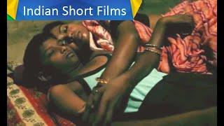 Download A #mother and son story - Marathi Short Film | माँ तथा बेटा असामान्य संबंध Video