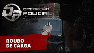 Download Operação Policial - Doc-Reality - ROTA - Roubo de Carga Video