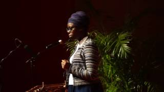 Download L'Astronomie, ma passion | Fatoumata Kébé | TEDxAbidjan Video