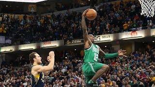 Download NBA ″FAST BREAK″ Game Winners Video