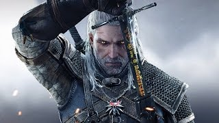 Download The Witcher's Fighting Style EVALUATED Video
