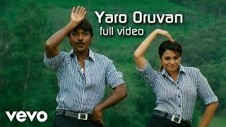 Download Rajathi Raja - Yaro Oruvan Video | Lawrence | Karunaas Video