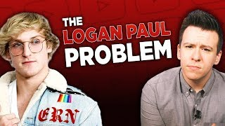 Download We Need To Talk About The Logan Paul Problem, New Escalations, and More... Video