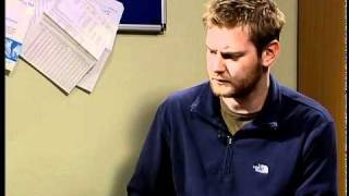 Download Psychiatric Interviews for Teaching: Psychosis Video