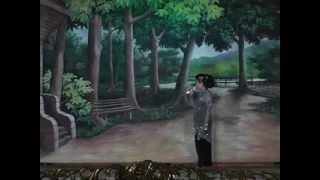 Download Sandiwara Chandra Sari Lakon Ki Cakra Buana Munggah Haji Bag I Video