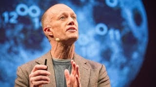 Download Jason Pontin: Can technology solve our big problems? Video