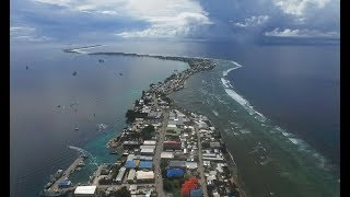 Download Marshall Islands: A third of the nation has left for the US Video