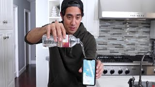 Download Zach King Magic Vines New Collection - Best Magic Tricks Ever Video