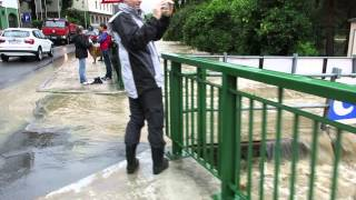 Download Povodně 2013 Video