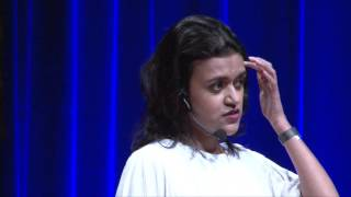 Download Technology and the Future of the Human Brain   Tara Swart   TEDxSaoPaulo Video