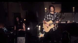 Download Jason Mraz - I Won't Give Up (Live in London) Video