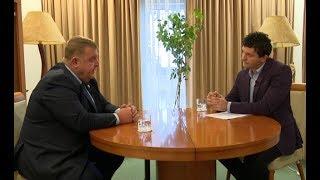 Download Каракачанов: Имаме еден услов- да запре фалсификувањето на бугарска историја Video