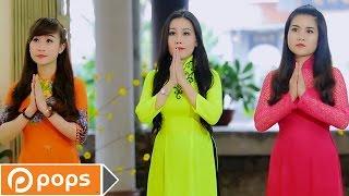Download Câu Chuyện Đầu Năm - Lưu Ánh Loan Video