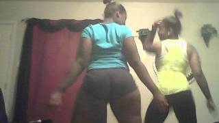 Download Twerk Sumthin Video