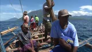 Download 세계테마기행 - 소순다제도의 꽃 플로레스 제2부, 전설이 된 고래잡이 마을 라마레라 Video