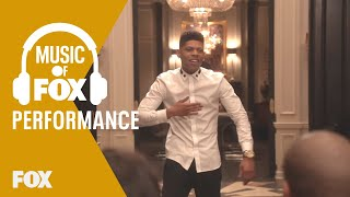 Download Nothing But A Number ft. Hakeem Lyon | Season 1 Ep. 10 | EMPIRE Video