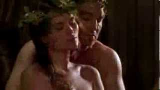 Download Trailer LADY CHATTERLY (B/F 2006) von Pascale Ferran (OmeU) Video