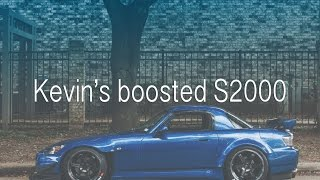Download Boosted S2000 Video