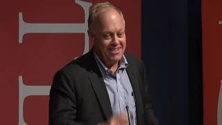 Download Chris Hedges: Corporate Totalitarianism: The End Game Video