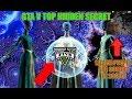 Download GTA 5 Mystery: Maze Bank Spider! Alien Invasion, Ron Predicted The Doomsday Heist! Video