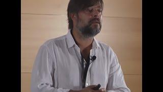 Download Neurodidáctica – Las escuelas del siglo XXI | José Ramón Gamo | TEDxReyJuanCarlosUniversity Video