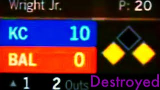 Download Winning The Game In The First Inning (part 2) Video