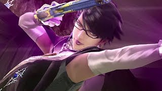 Download Funny Smash ″Ultimate″ Video Video