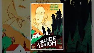 Download Grand Illusion Video