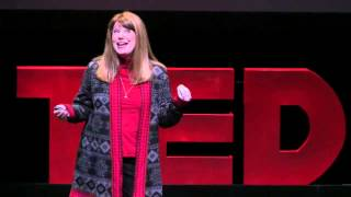 Download Why can't we be friends? | Dr. Jill Squyres | TEDxVail Video