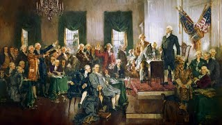 Download The founding fathers valued civics education Video
