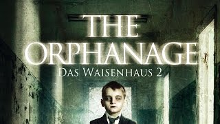 Download The Orphanage: Das Waisenhaus 2 | Clip (deutsch) Video