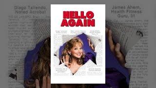 Download Hello Again Video