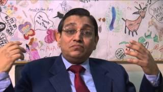 Download Grow India -Coeliac disease Part 1 Video