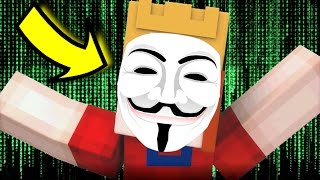 Download JEROMEASF HACKED! - TEWTIY TAKEOVER | MEGA STREAM Video