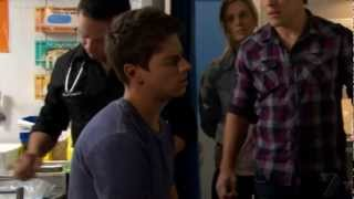 Download 5621 II Casey admitted to hospital Video