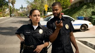 Download On Duty (Ep. 1) | Inanna Sarkis & King Bach Video