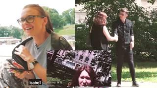 Download Lauri Pedaja landib tänaval naisi Video